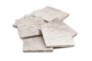 Industrielle Silberabfälle Ankauf